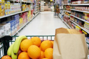 food broker | wholesale closeouts | Distribution Channels